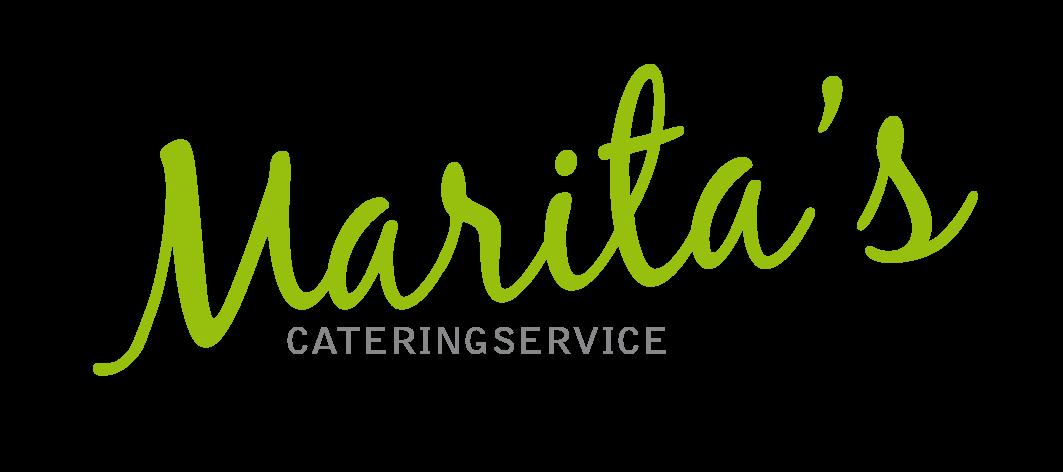 marita's cateringservice